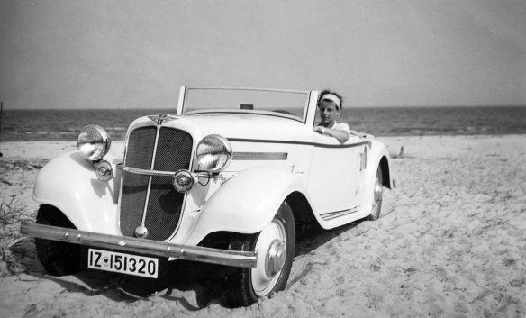 Hanomag_Sturm_Cabriolet_Ostsee_08-1936_Vollbild