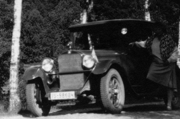 Mercedes_8-38_PS_2_Lüneburger_Heide_Ausschnitt