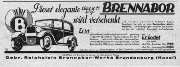 Brennabor-Reklame_Typ_C_4-20_PS_Galerie