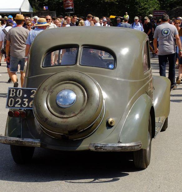 Fiat_1500_Classic_Days_2018_7