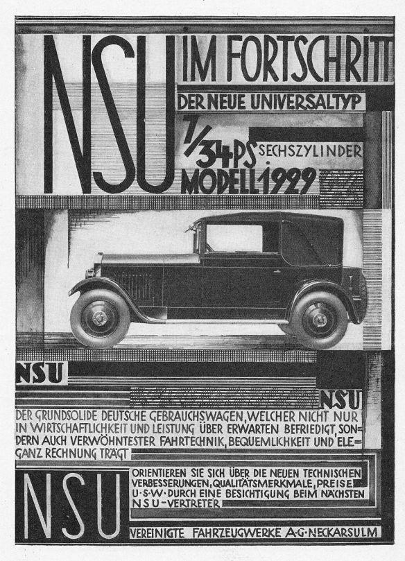 NSU_7-34_PS_Reklame_1928_Galerie