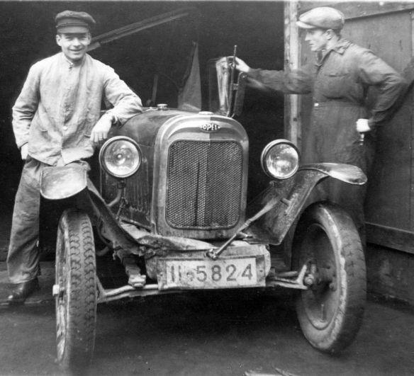 Opel_4-12_PS_Unfallwagen_Galerie