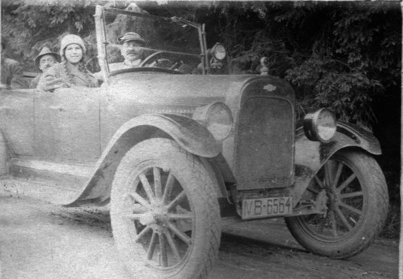 Chevrolet_Superior_1923_1_Galerie