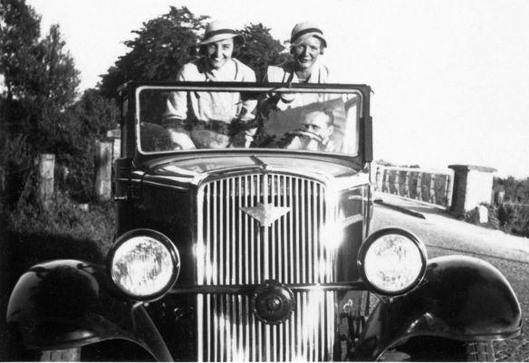 Hanomag_3-18_PS_09-1933_1_Galerie