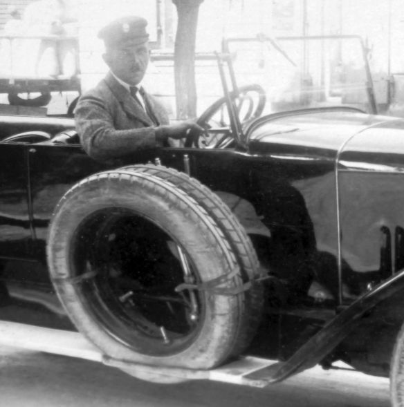 NSU_40_PS_1921-25_Jason_Fahrer