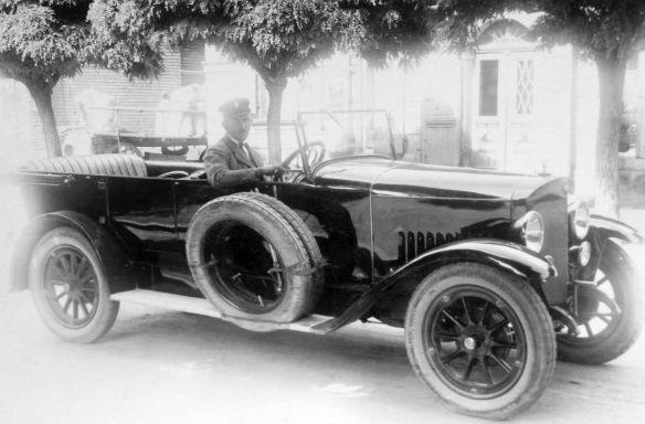 NSU_40_PS_1921-25_Jason_Palmer_Galerie