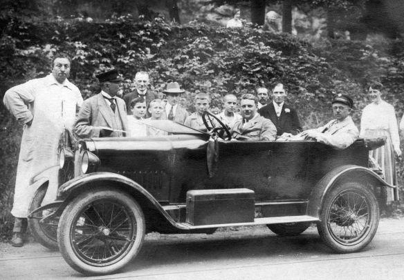 Wanderer_W8_5-15_PS_ab_1923_Tourerer_Galerie