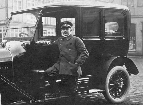 Benz_Ak_Itzehoe_n_Schleswig_06-1914_Seitenpartie