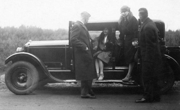 Brennabor_Typ_ASK_Foto_01-1930_Galerie