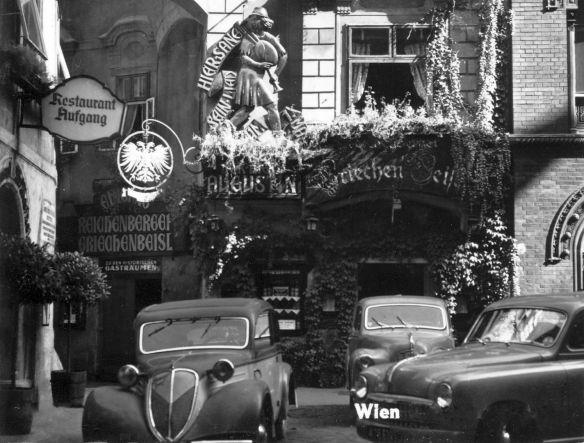 Stoewer_Greif_Junior_Wien_um 1950_Ausschnitt
