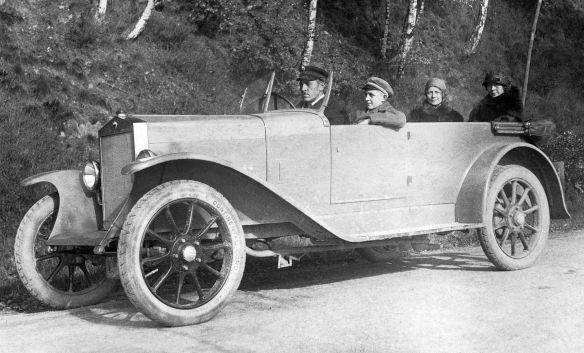faun_6-24_ps_1926_galerie