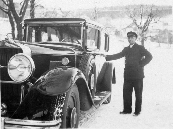 horch_375_limousine_winter_galerie