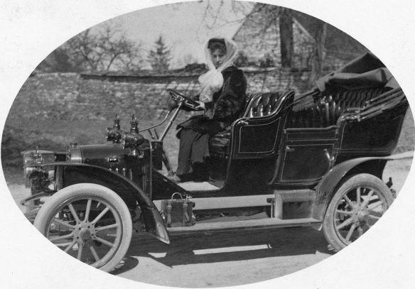 Lion-Peugeot_VC2_frz_Ak_1909_Galerie