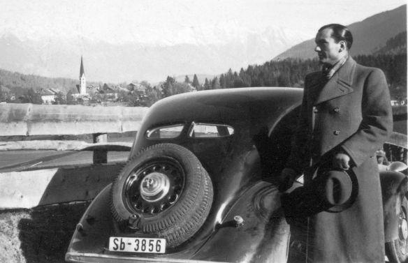Steyr_100_Alpenvorland_11-1940_Galerie