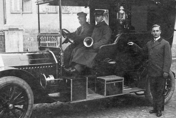 Opel_Ak_Darmstadt-Langenselbold_08-1909_Seitenpartie