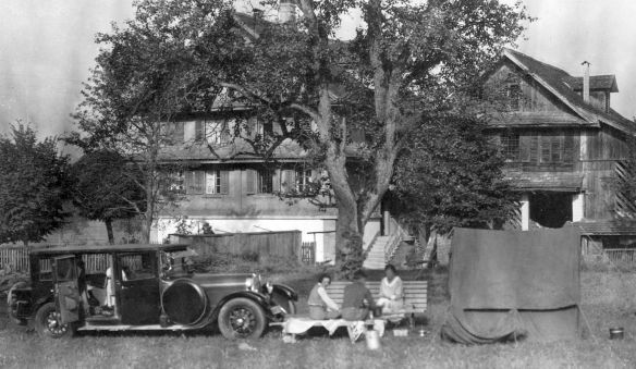 Austro-Daimler_ADR_Camping_1_Galerie