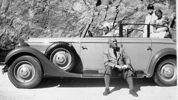 Mercedes_320_Cabriolet_F_Berchtesgaden_Foto_Rudert_Solingen_Galerie