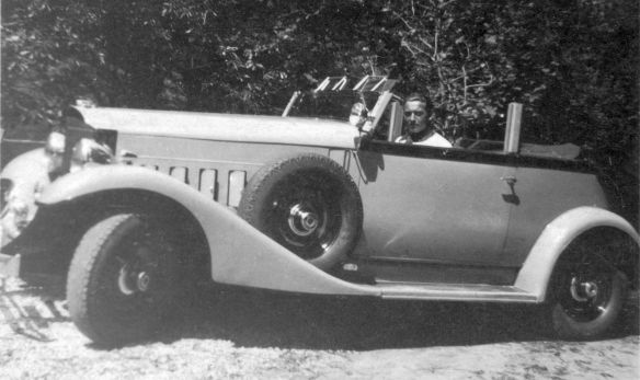 Packard_1933_Ascona_1934_1_Galerie