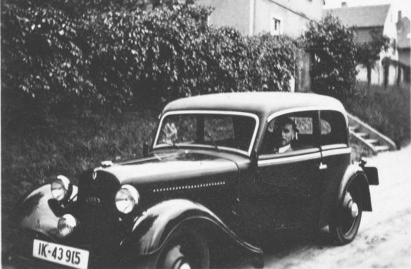 DKW_F5_Rkl_erste Fahrt_im_eigenen Wagen_16-06-1939_Galerie