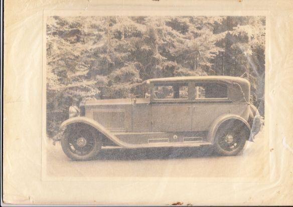 Horch_350_Reutter_1928_Vorderseite