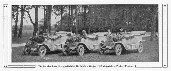 Protos_Typ_G2_8-21_PS_1912_Galerie