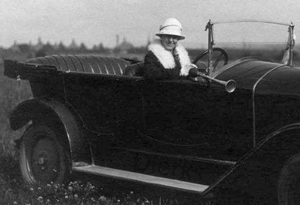 Mathis_Nieder_Oberschlesien vor 1927_Klaas Dierks_Seitenpartie