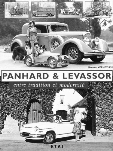 Panhard&Levassor_Vermeylen