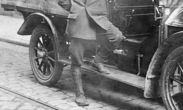 Peugeot_120_oder_122_1908-1910_Berlin_Detail