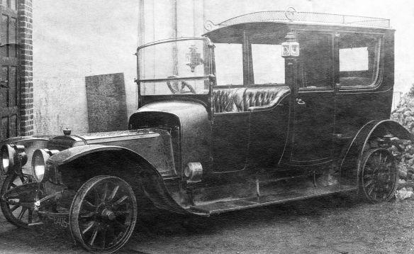 Panhard_1911-12_Galerie