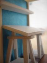 interieur_kubuswoning_32