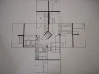 interieur_kubuswoning_50