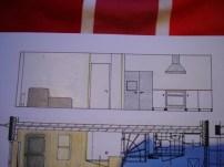 interieur_stadshagen_7