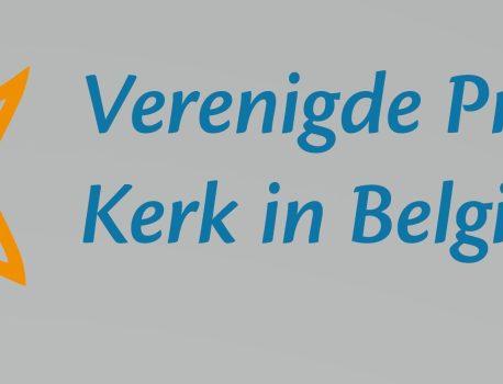 VPKB-Sites