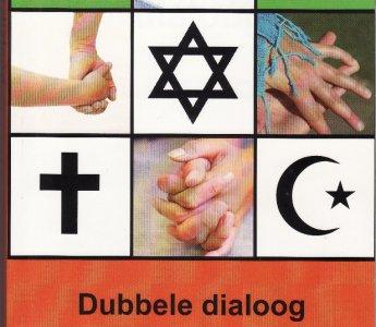 Dubbele dialoog – boekbespreking