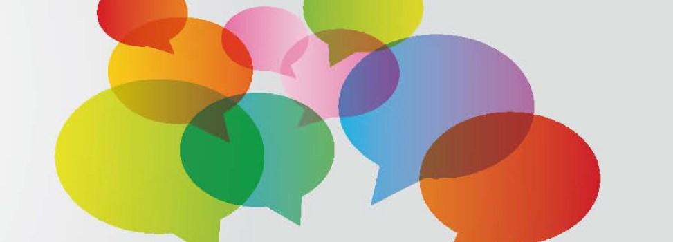 Een goed gesprek: een boek en een cursus
