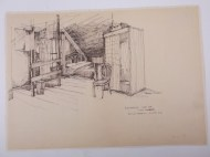 62-5-4 VARA Anne Frank Collectie Beeld en Geluid