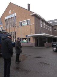 Concordia in Bussum