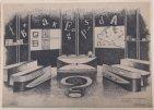 Boekenquiz NCRV 4-6-1958 Collectie Beeld en Geluid