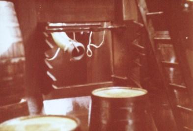 Sil de standjutter (NCRV, 1976)