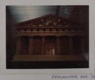 Tempel voor Periander (VPRO, 1975)