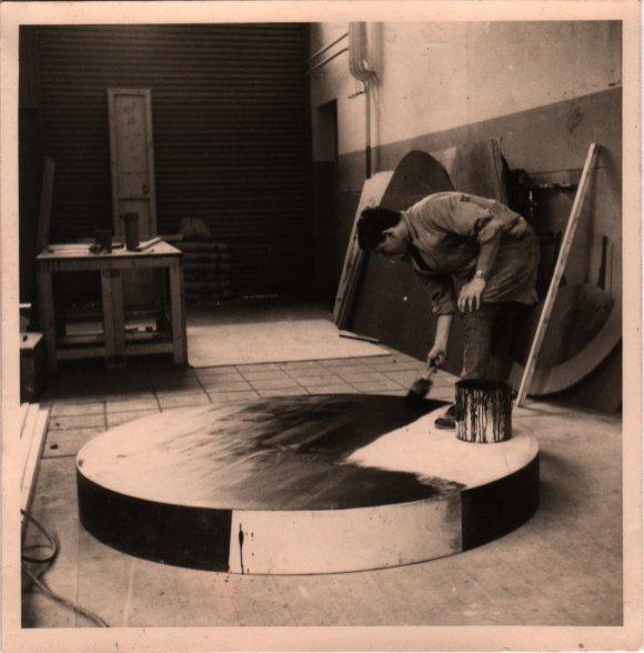 kampstraat-1961 (2)