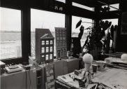 atelier 14 maart 1989