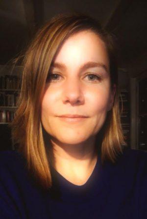 Liselotte Doeswijk