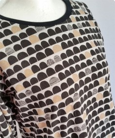 ShirtD4