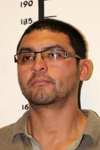 Dictan formal prisión a Fred Muñoz_2
