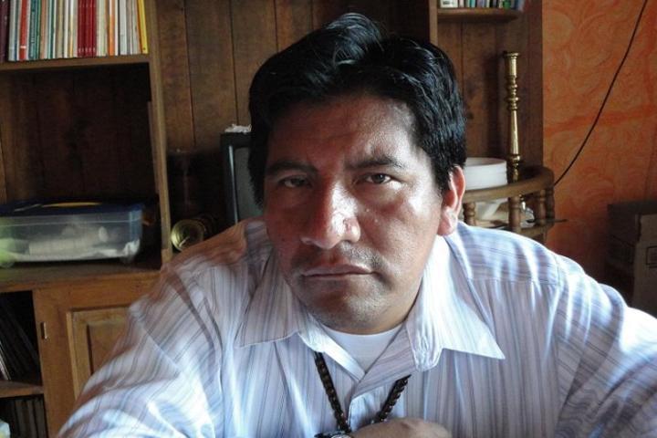 Piden intervención urgente por amenazas a párroco de Chiapas