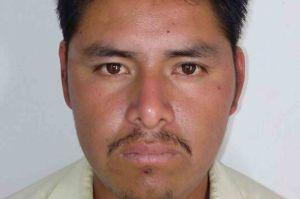 """""""Sanador"""" asesina a feligrés frente a su congregación; dijo que se endemonió"""