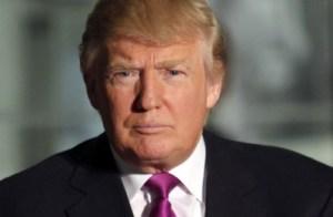 Contrataca Trump: México no es nuestro amigo