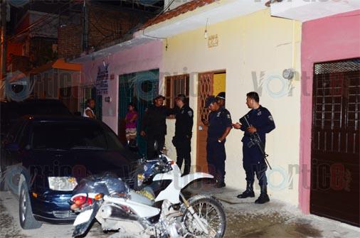 Encuentran ahorcado a estudiante de la Universidad Politécnica de Chiapas
