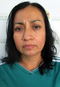 Liliana Lara Díaz